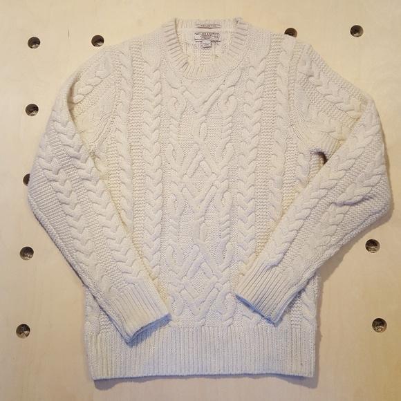a0ef5ca41593 J. Crew Sweaters